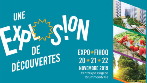 Activite AQPP Expo FIHOQ