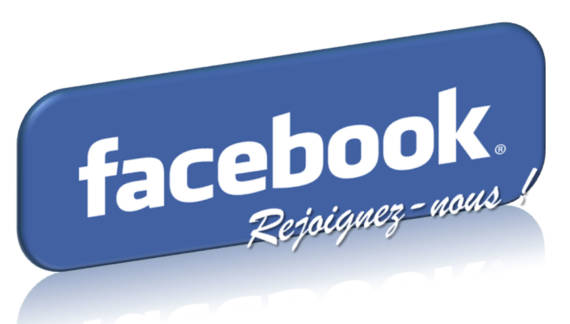 Groupe Facebook AQPP