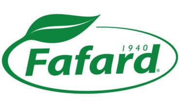 Fafard
