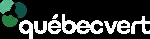 Québec Vert