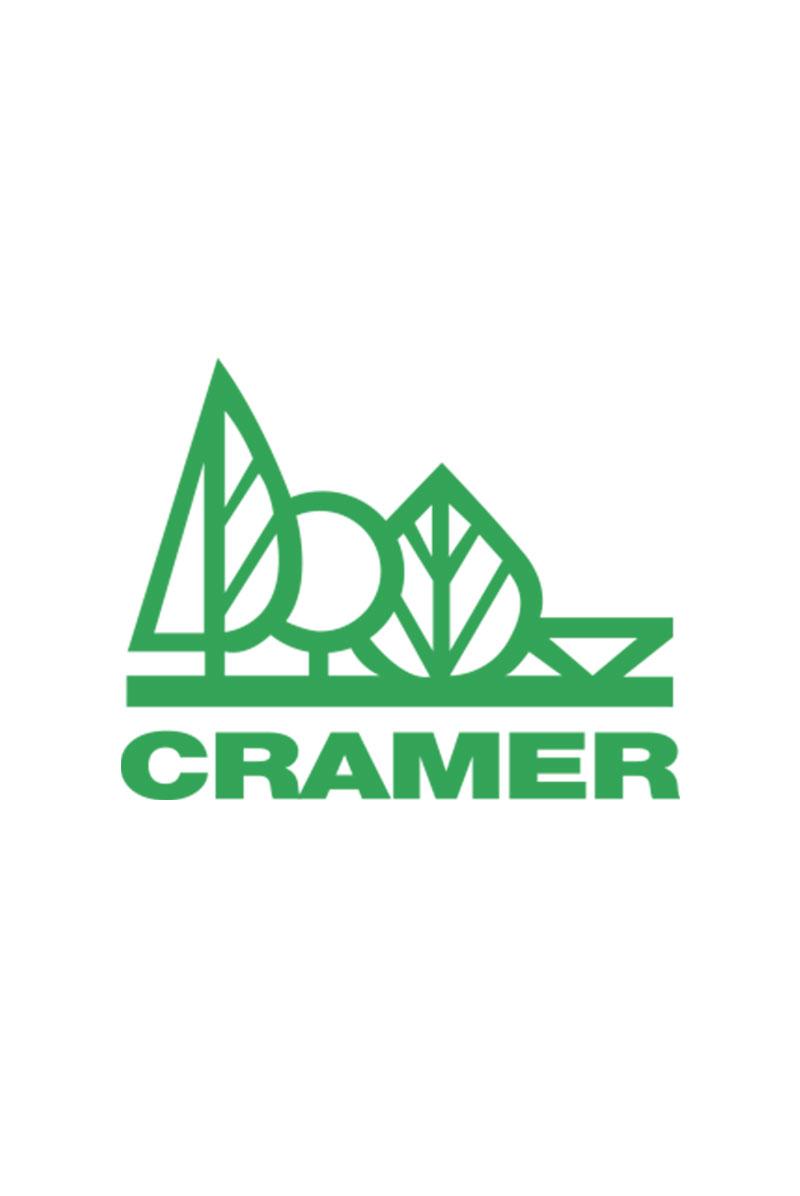 Pepiniere Cramer AQPP
